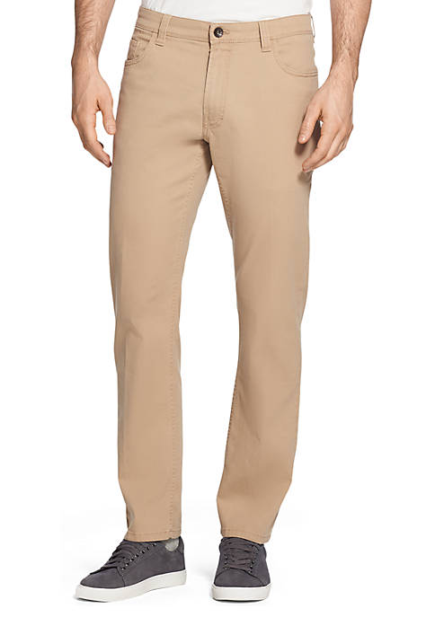 IZOD Saltwater Stretch Pants