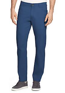 Saltwater Stretch Pants