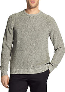 Newport Marled Sweater
