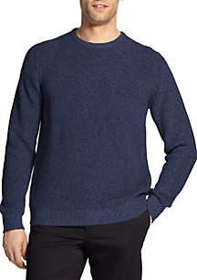Newport Marled Sweater
