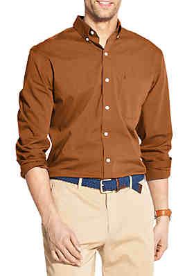 c593072d15 Men's Shirts | Shop Shirts For Men Today | belk