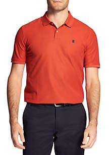 Big & Tall Advantage Performance Polo T-Shirt