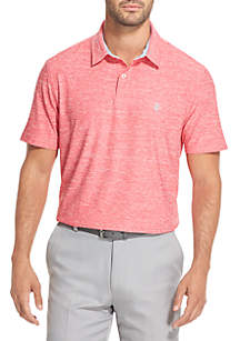 Big & Tall Golf Title Holder Polo Shirt