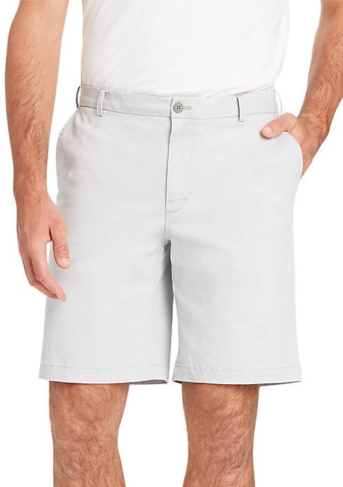 Big & Tall Saltwater Stretch Shorts