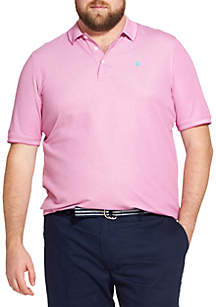 Big & Tall Advantage Performance Polo Shirt