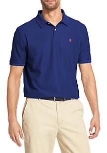 Big and Tall Advantage Performance Polo Shirt