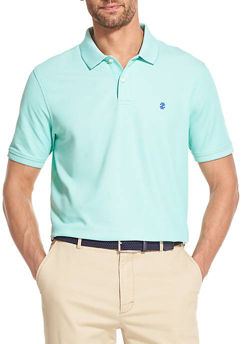 IZOD Advantage Performance Polo Shirt