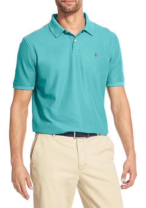 Advantage Performance Polo Shirt