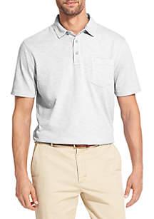 IZOD Dockside Polo Shirt