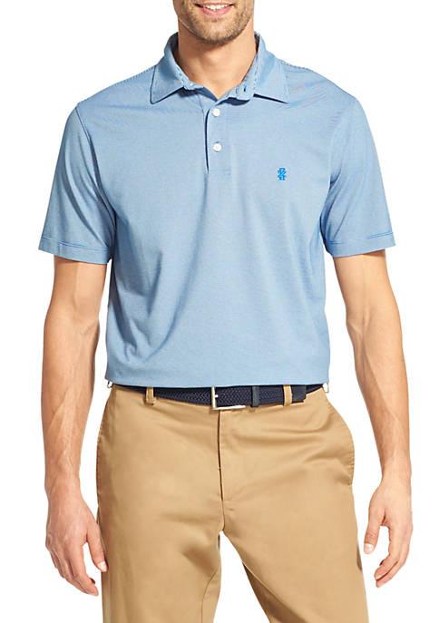 IZOD Breeze Polo Shirt
