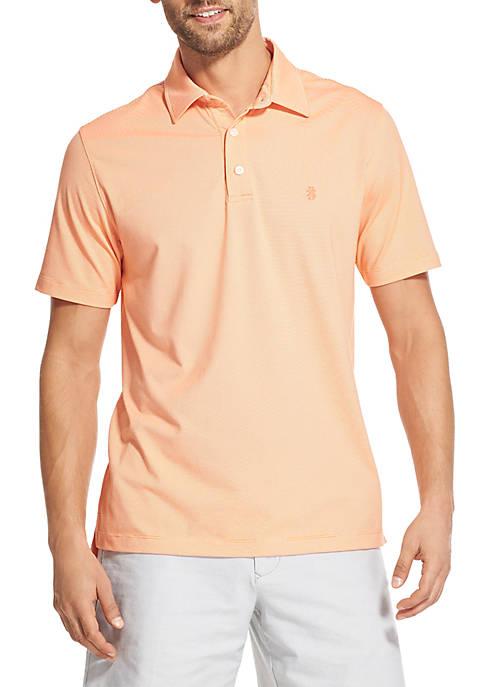 Breeze Polo Shirt