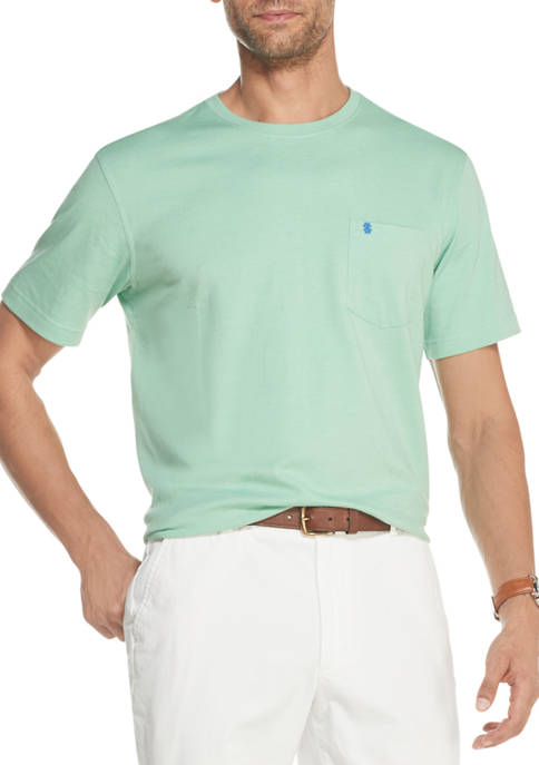 Mens Saltwater T-Shirt