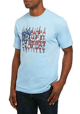 111a828e Men's T-Shirts & Graphic Tees | belk
