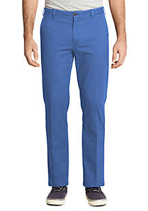 IZOD Stretch Chino Pants