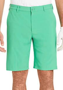 Swing Flex Fashion Shorts
