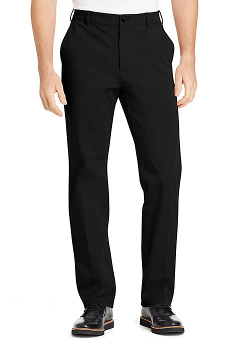 IZOD Four Way Stretch Pant