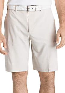 Big & Tall Golf Cargo Shorts