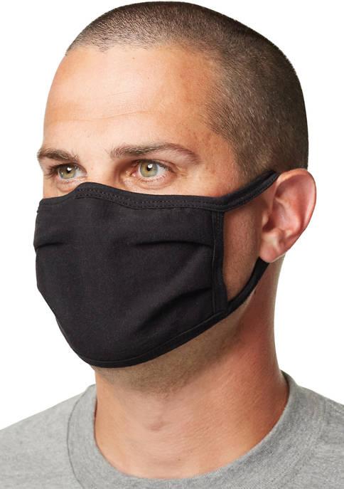 5 Pack Adult Masks