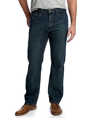 3f099f0e Lee® Premium Select Classic Straight Leg Jeans   belk
