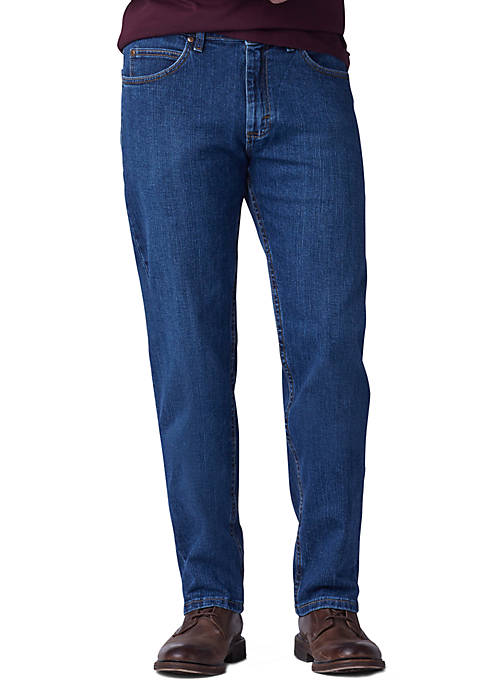 Lee® Mens Patriot Jeans