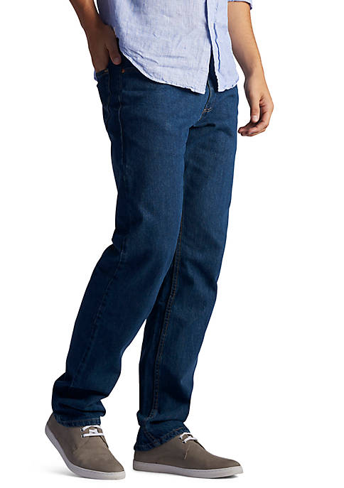 Lee® Lee Core Regular Fit Jean