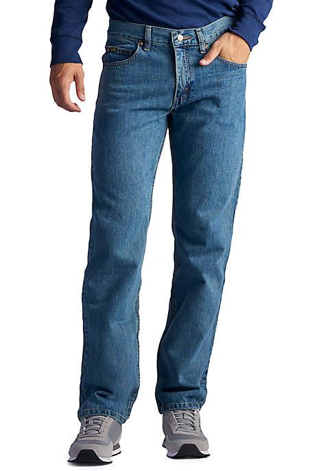 Lee® Regular Fit Jeans