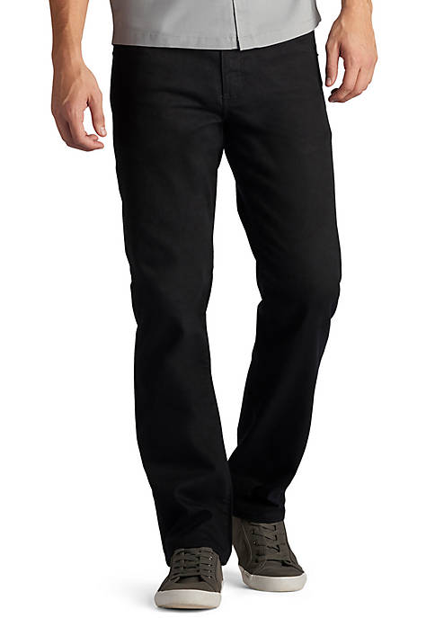 Lee Modern Series Straight Fit Jean