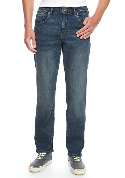 Lee® Lee Modern Series Straight Fit Jean