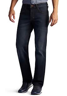 Lee Modern Series Straight Fit Jean