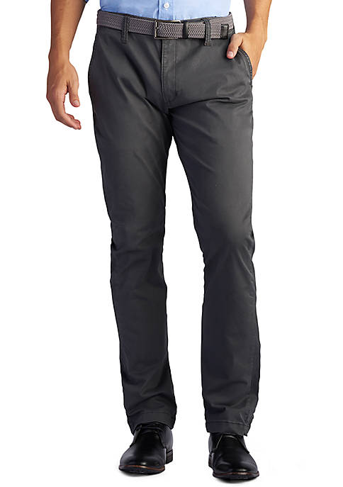 Lee® Lee Modern Series Slim Fit Stretch Chino