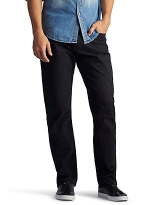 a34e200c4 Lee® Modern Series Extreme Motion 5-Pocket Jeans | belk