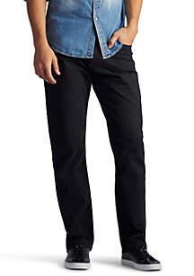 Modern Series Extreme Motion 5-Pocket Jeans