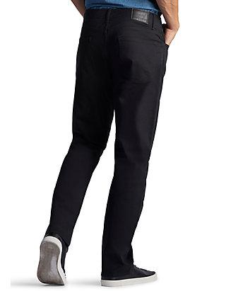 4e2b52b7 Lee® Modern Series Extreme Motion 5-Pocket Jeans | belk