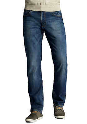 c764fbb0aacb Lee® Lee Modern Series Extreme Motion Straight Fit Tapered Leg Jean ...