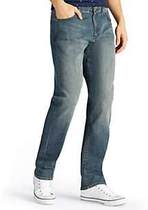 Lee Modern Series Extreme Motion Athletic Fit Jean