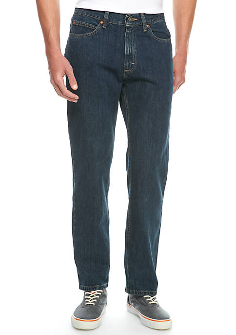 Lee® Lee Core Relaxed Fit Jean