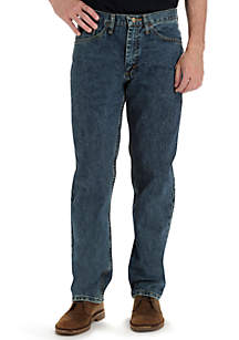 Lee Core Relaxed Fit Jean