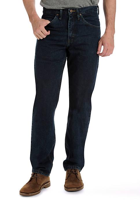 Lee® Big & Tall Regular Fit Jean
