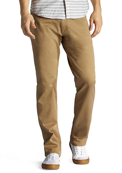 Big & Tall XTREME Stretch Straight Fit Denim Pants
