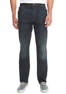Big & Tall Modern Series Extreme Motion Jeans