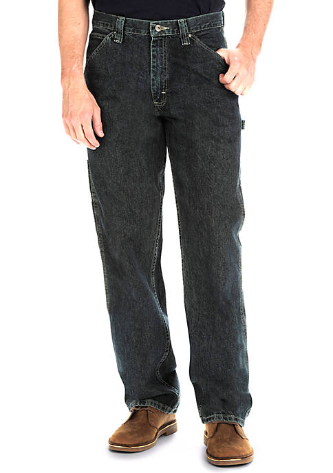Lee® Big & Tall Carpenter Jean