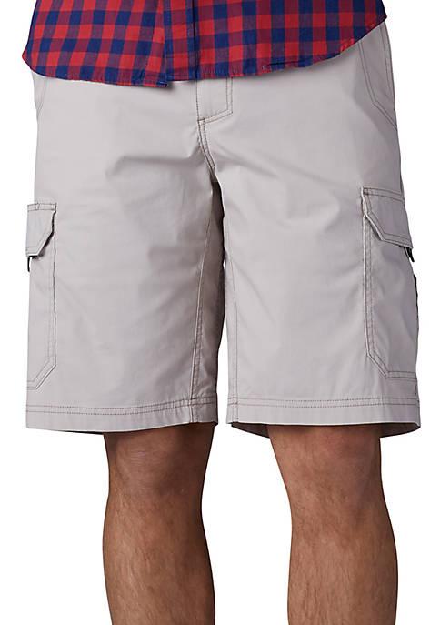 Lee® Crossroad 10.5 in Cargo Shorts