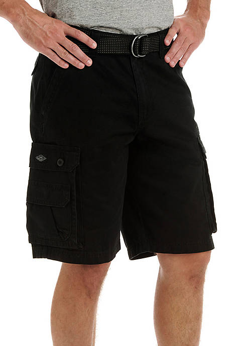 Lee® Big & Tall Wyoming Cargo Short