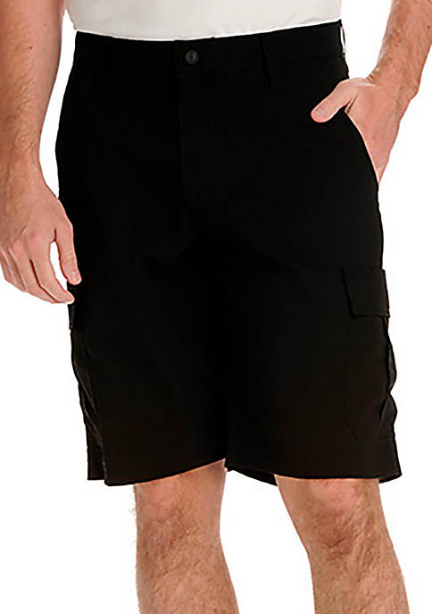 Lee® Big & Tall Performance Cargo Shorts