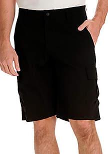 Lee® Big & Tall Performance Cargo Shorts
