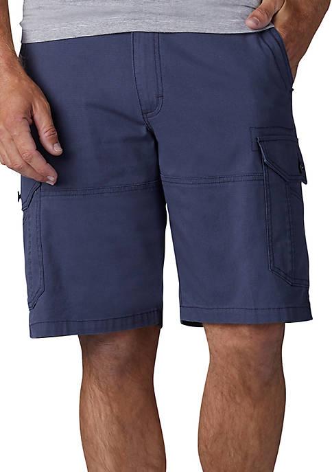 Lee® Big & Tall Swope Cargo Short