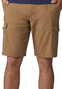 Big & Tall Swope Cargo Shorts