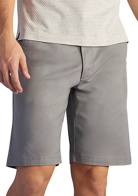 Lee® Performance Series Extreme Comfort Shorts