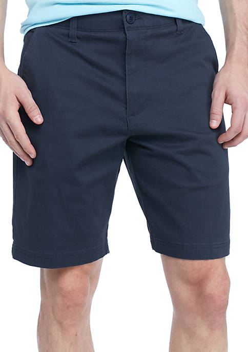 Lee® Performance Series X-Treme Comfort Short