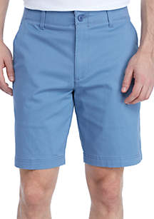 Performance Series X-Treme Comfort Shorts